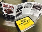the-weeklings-cassette