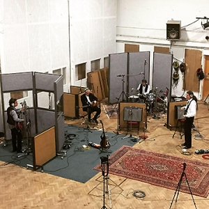 the-weeklings-in-studio-2-in-abbey-road