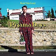 bent van looy pyjama days