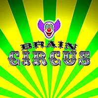 brain circus use this jpeg instead of the other one