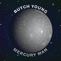 butch young