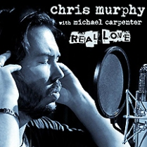 chris murphy and michael carpenter real love sleeve