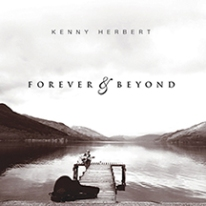 kenny herbert forever and beyond