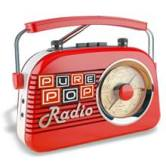 pure pop radio radio
