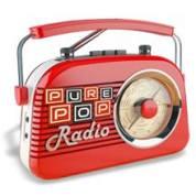 pure pop radio radio