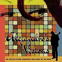 the nines alejandro's visions