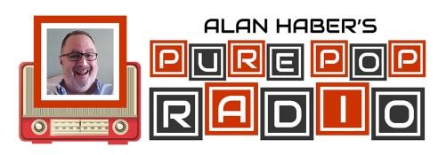 alanhaberspurepopradiographiclarge1-wp header