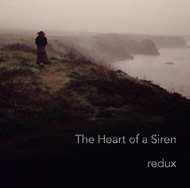 carl funk the heart of a siren redux