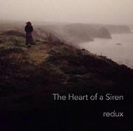 carl funk the heart of a siren redux