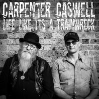 carpenter caswell life like it's a train wreck