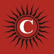 charlatan records logo