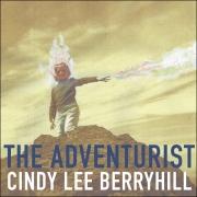 cindy lee berryhill the adventurist