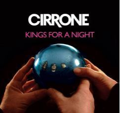 cirrone kings for a night