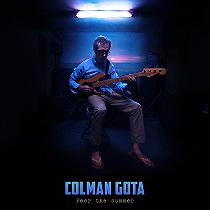 colman gota fear the summer