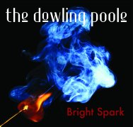 dowling poole - bright spark ep