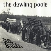 dowling poole - deep breath ep