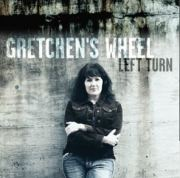 gretchen's wheel left turn