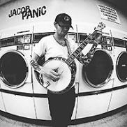 jacob panic 2016