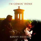 kenny herbert i'm comin home