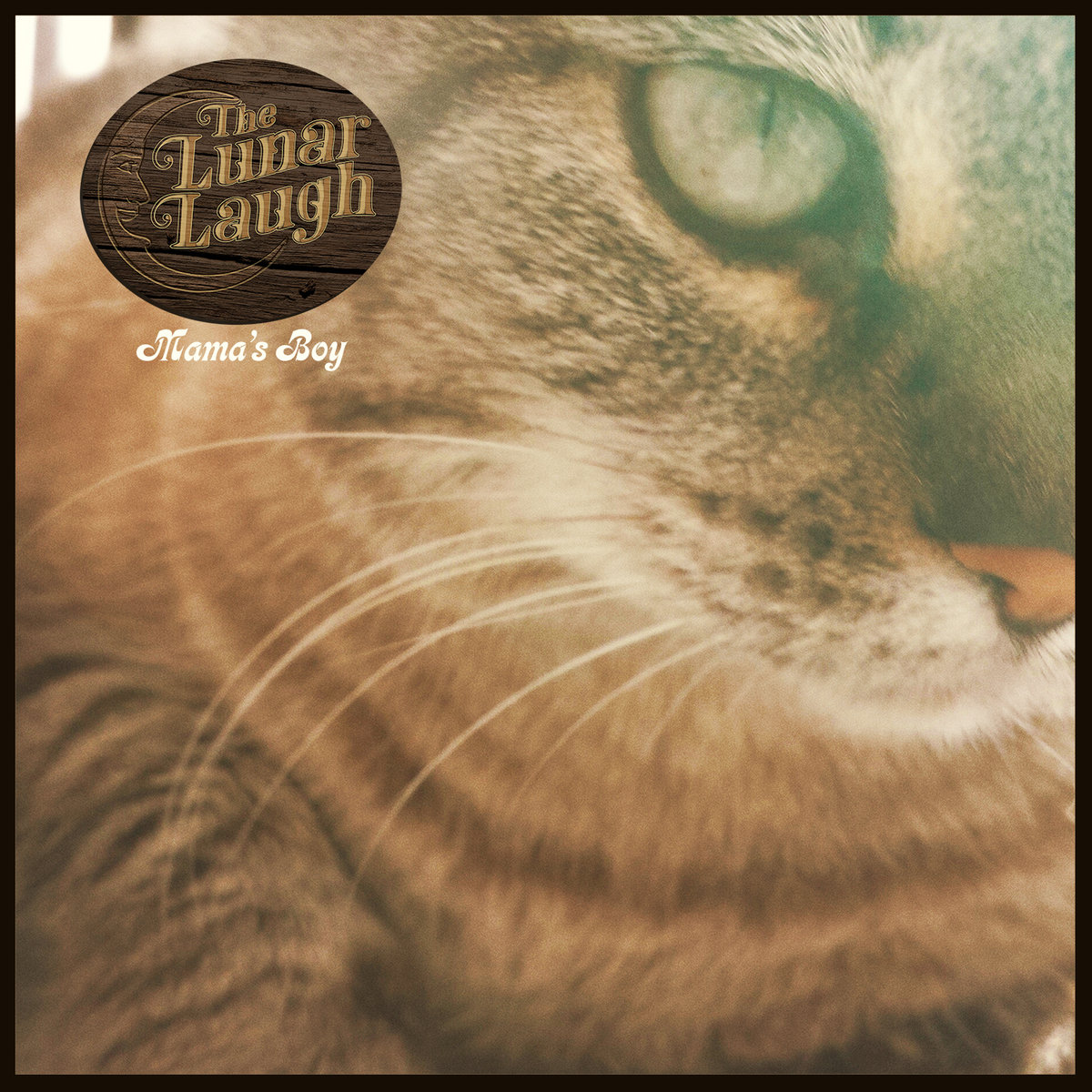 lunar laugh mama's boy lp