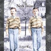 nerk twins
