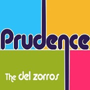 the del zorros prudence