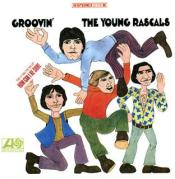 the young rasals groovin