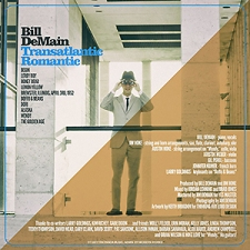 back cover bill-small