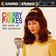 cherry parkes man of the moment cover-small