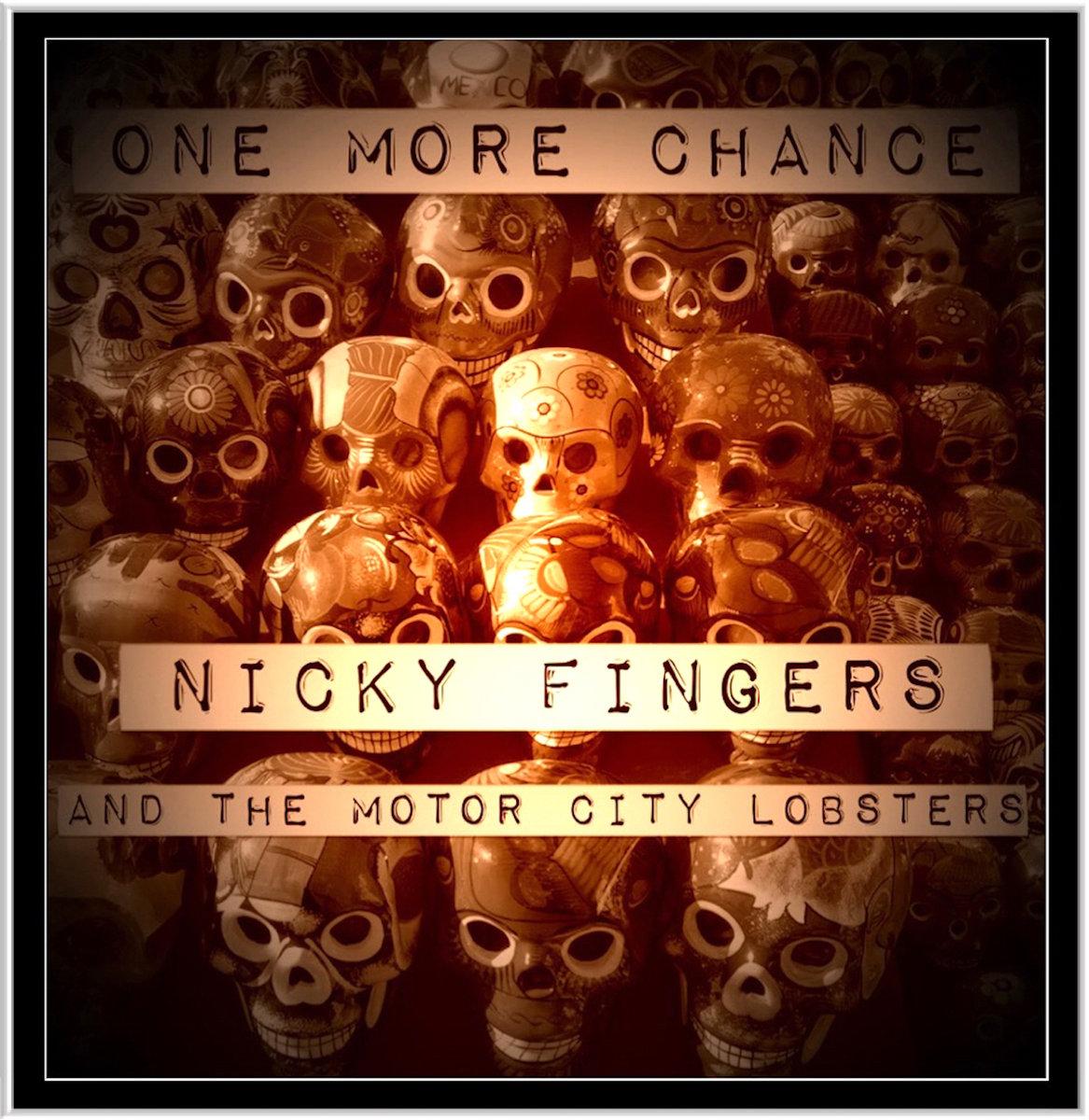 nicky fingers