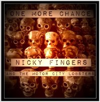 nicky fingers