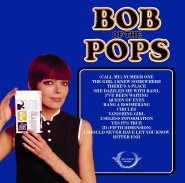 bob of the pops vol. 2