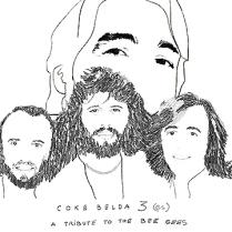 coke belda 3gs cover for website
