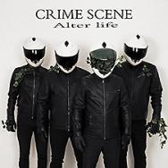 Crime Scene - Alter Life - small