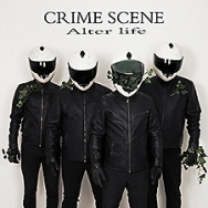 Crime Scene - Alter Life - small