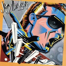 jerry lee lewis 1979 album cover