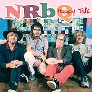 NRBQ - Happy Talk