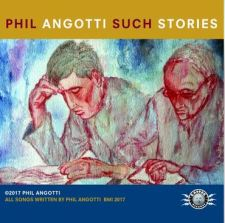 phil angotti such stories