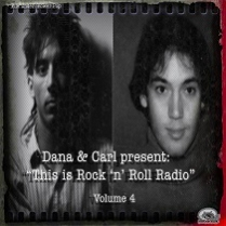 this is rock n roll radio vol 4 cover
