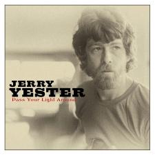 Yester - Pass Your Light Around OV-246