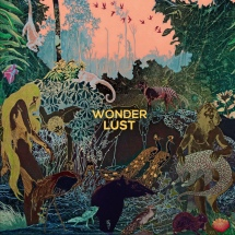 NSW_WONDER_LUST