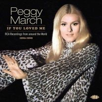 peggy march ace album cover