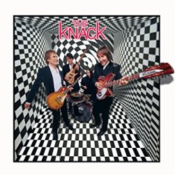 the knack zoom cover