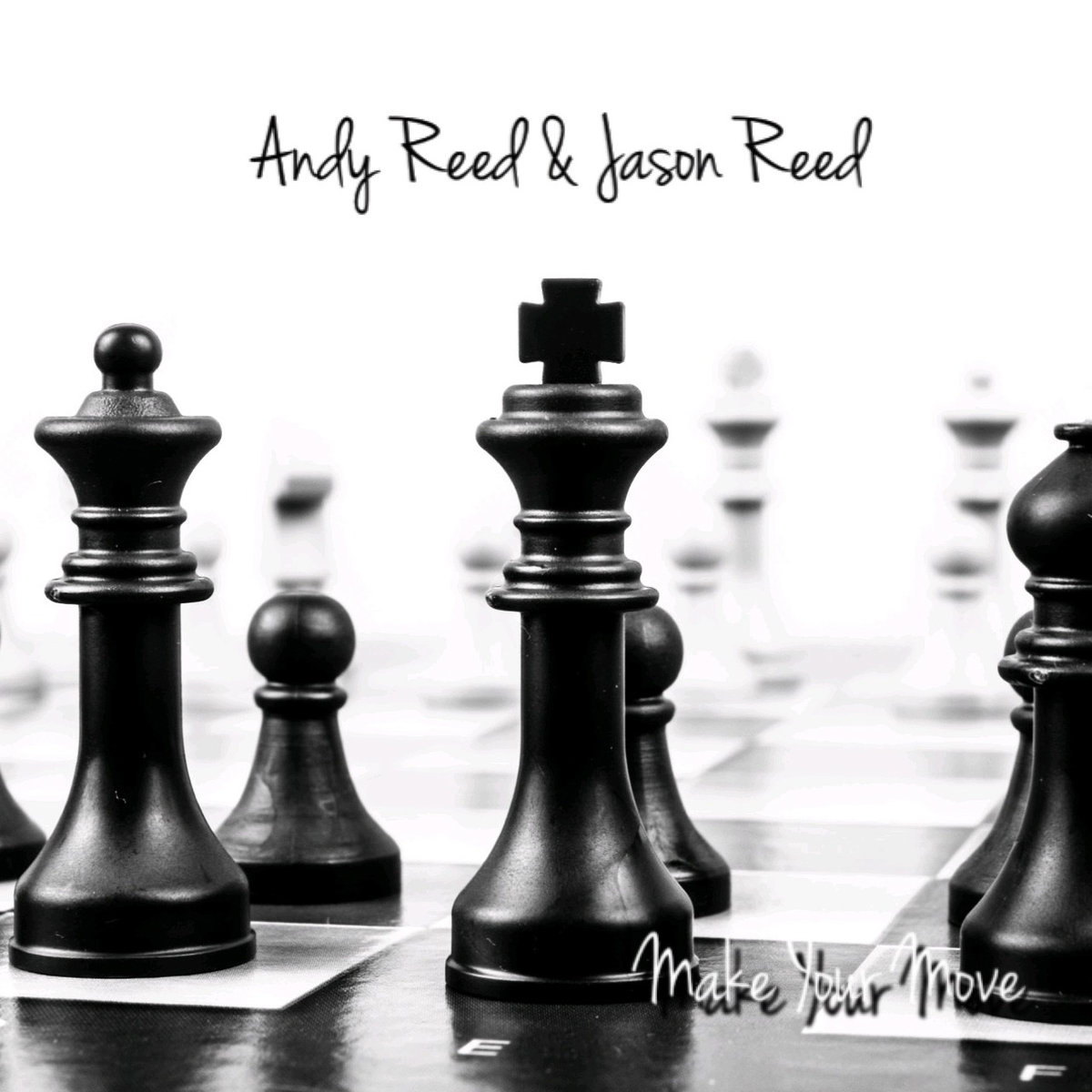 andy reed and jason reed cover