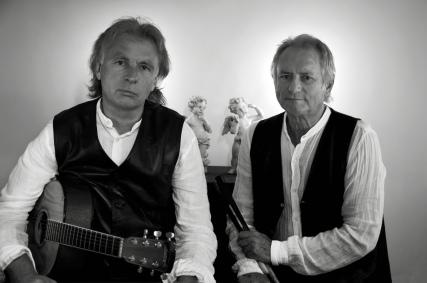 TC&I - Photo credit Geoff Winn 2