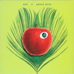 xtc apple bite cover