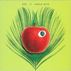 xtc apple bite cover
