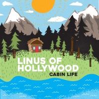 LOH - Cabin Life Cover V2-3