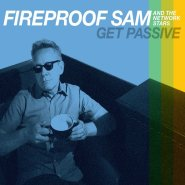 fireproof sam cover
