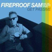 fireproof sam cover